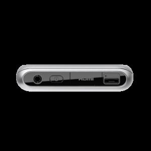 Nokia E7 design review