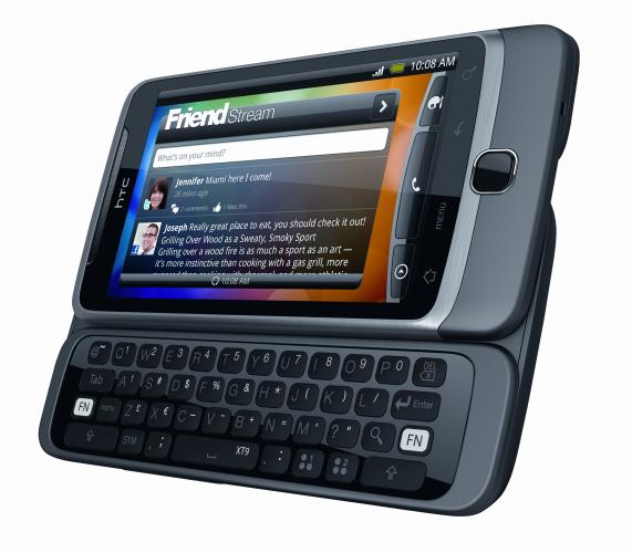 HTC-Desire-Z-GadgetMania.com