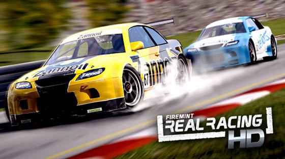 Real-Racing-HD