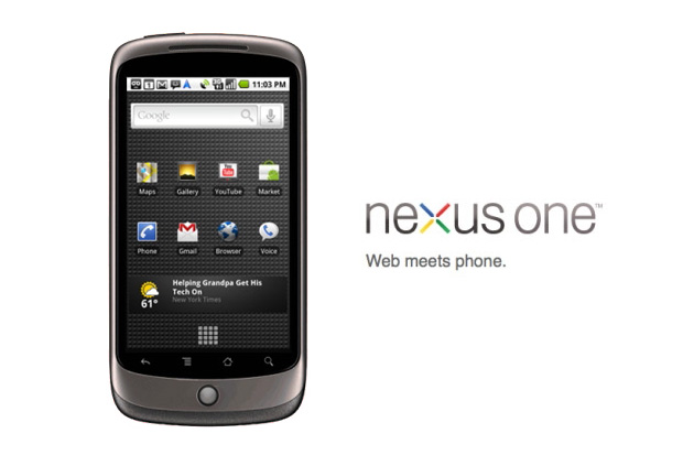 google-nexus-one-phone-review