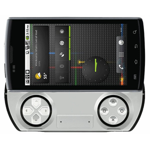 sony-ericsson-playstation-phone