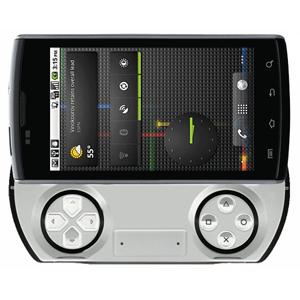 sony-ericsson-playstation-phone