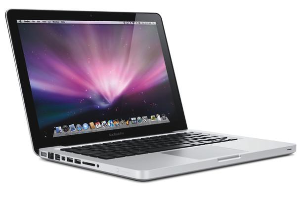 Apple MacBook Pro 13inch