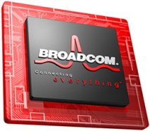 Broadcom announces advanced GPS solution with GLONASS
