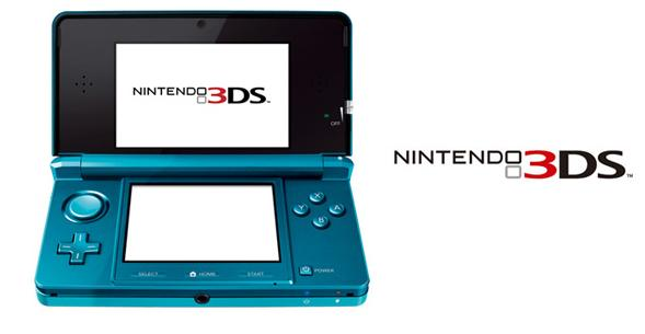 Console Wars 2 The Handheld Strikes Back Nintendo 3ds
