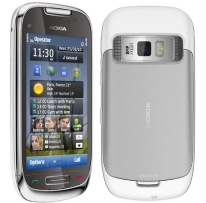 Nokia  Astound T-Mobile USA smartphone coming 6-th April