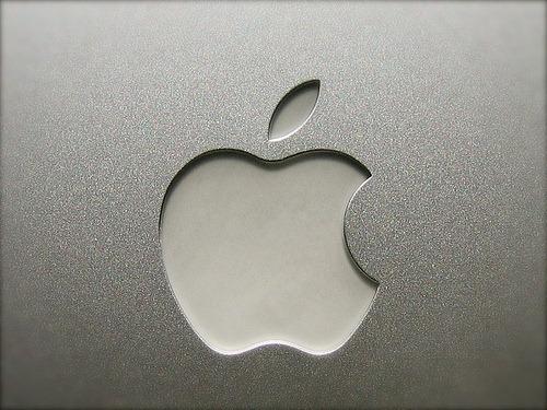 Apple Sends Shocking Ripples Through Tech World