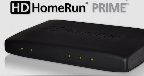 HDHomeRun Prime TV Tuner Available for Preorders