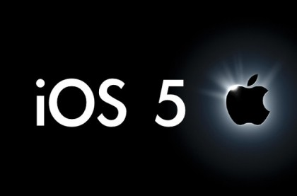 iPhone 3GS May Not be Upgradable to Upcoming iOS 5