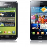 Samsung Galaxy S vs Galaxy S2 - is it worth upgrading