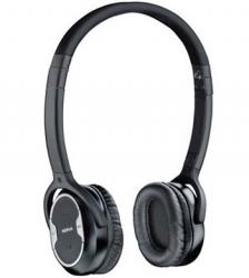 Nokia BH 504 headphones