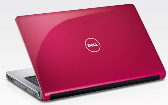 Dell Inspiron 13z