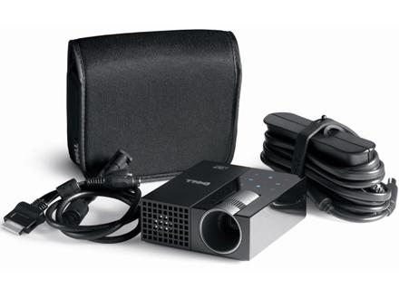 Dell M109S mini projector
