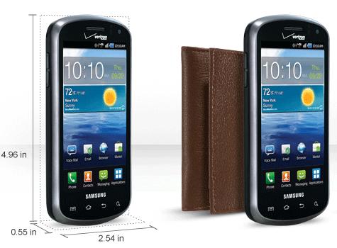Samsung-Stratosphere-2