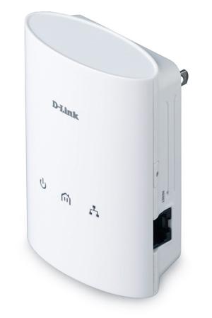 D-Link-DHP-501AV