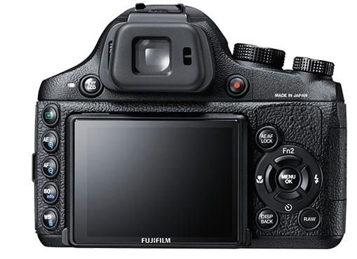 Fujifilm-XS1-camera-back
