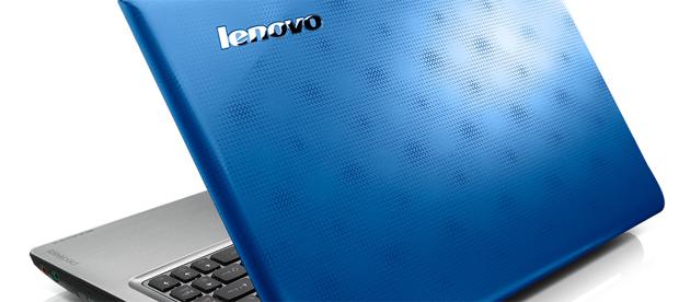 Lenovo-IdeaPad-U400