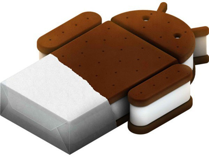 Ice-Cream-Sandwich