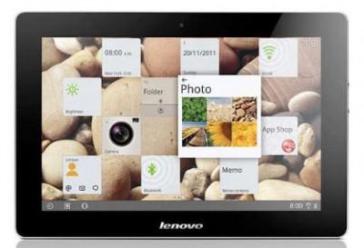 Lenovo-IdeaPad-K2