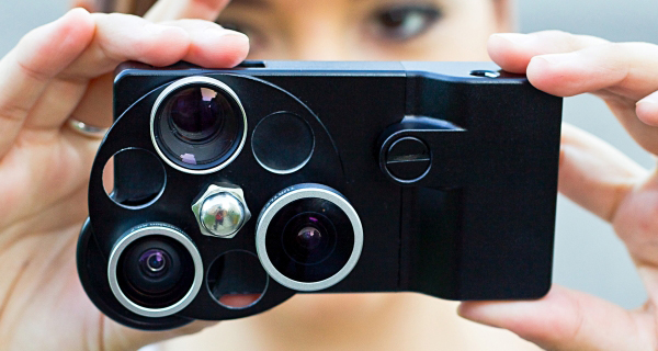 Photojojo-Lens-Dial