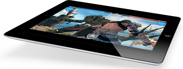 Retina-display-for-the-iPad-3
