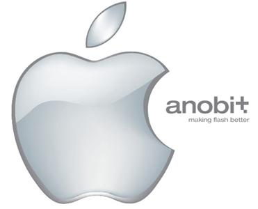 apple-anobit