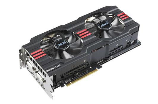 ASUS-Radeon-HD-7970-DirectCU-II-TOP