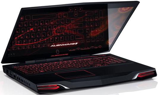 Alienware-M17x-R3