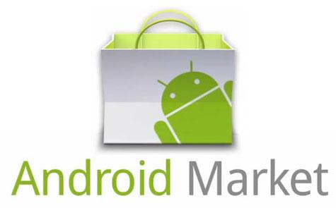 Anbdroid-Market