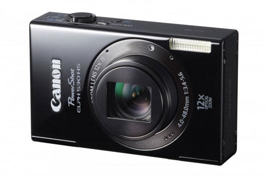 Canon-PowerShot-ELPH-530-HS