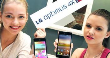 LG-Optimus-4X-HD specs
