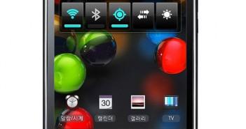 LG-Optimus-Vu MWC 2012
