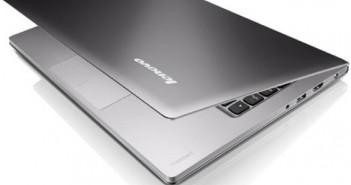 Lenovo IdeaPad U300e