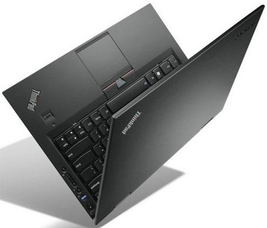Lenovo-ThinkPad-X1-Hybrid