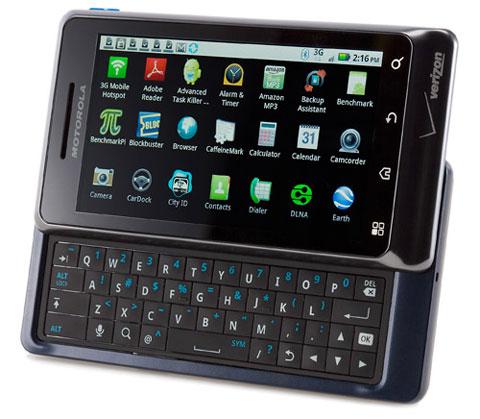 Motorola-Droid-2-Global