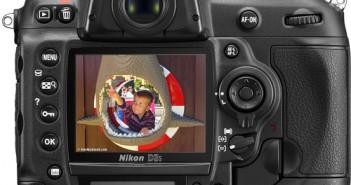 Nikon-36-megapixels-D800