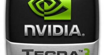 Nvidia-Tegra-3