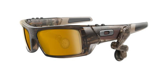 Oakley-THUMP-2