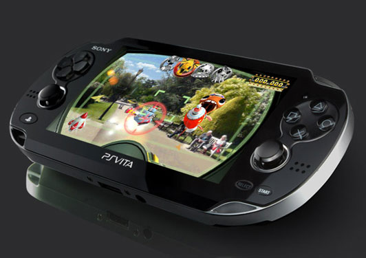 PlayStation-Vita-minis-bug