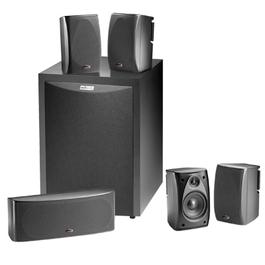 Polk Audio RM6750