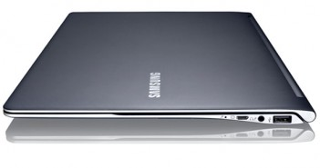 Samsung-Series-9-Ultrabook-2012