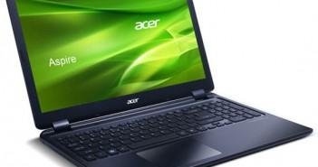 Acer-Aspire-Timeline-Ultra-M3