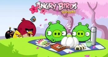 Angry-Birds-Seasons-2012-Cherry-Blossom