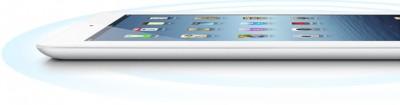 Apple 4G