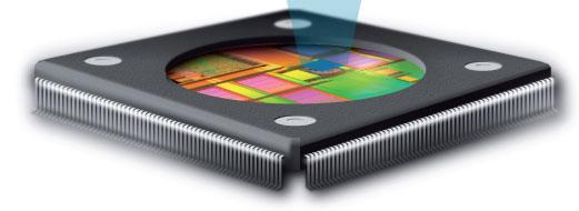 Cortex-M0Plus