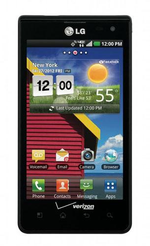 LG-Lucid-4G-Verizon
