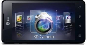 LG-Optimus-3D-MAX