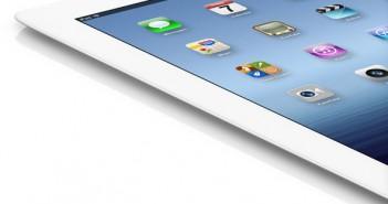 New-iPad-dismantled