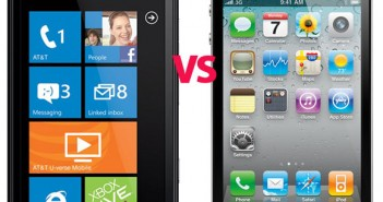 Nokia-Lumia-900-vs-Apple-iPhone-4S