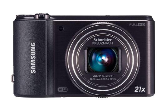 Samsung-WB850F